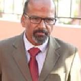 Mr. Rajendra NEUPANE